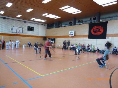 Fränkische Küps 2015 02