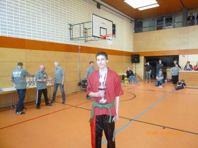 Fränkische Küps 2015 21