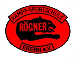 Kampfsportschule Harald Rögner