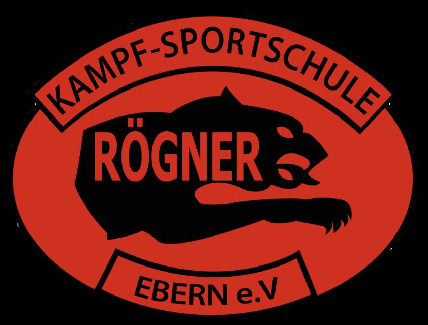 Kampfsportschule Rögner | seit 1974
